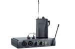 PSM 200 wireless In-Ear Monitoring System 1