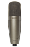 KSM42 Large Dual-Diaphragm Microphone