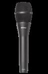 KSM9 Condenser Vocal Microphone
