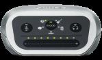 MOTIV™ MVi Digital Audio Interface
