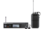 PSM®300 Stereo Personal Monitor System