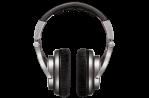 SRH940 Reference Studio Headphones II