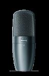 Beta 27 Instrument Microphone